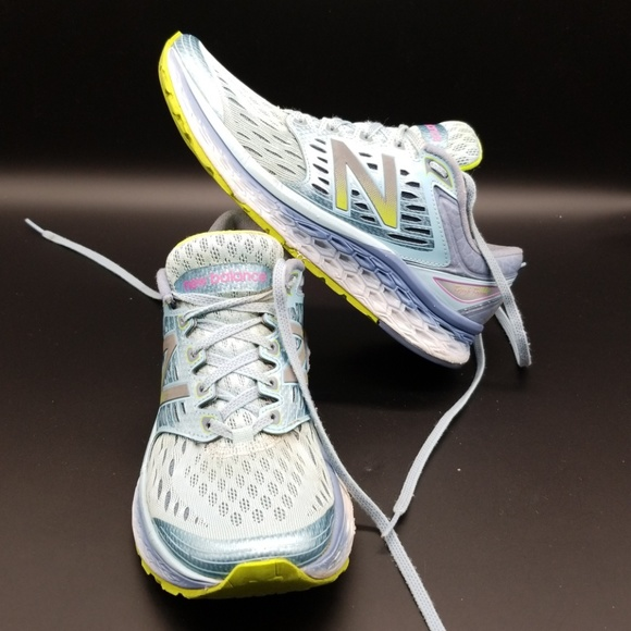 new balance 1080 womens shoes